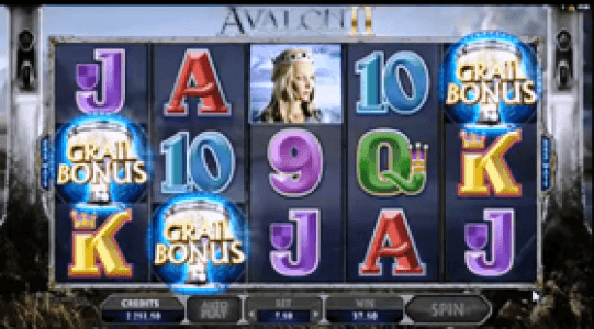 Spider-Man Slot Machine Online ᐈ Amaya™ Casino Slots