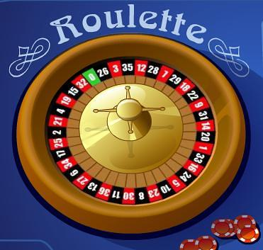 casino online roulette free spin games