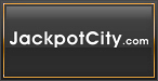 http://www.casino.org.uk/wp-content/uploads/2013/07/jackpot-city.jpg