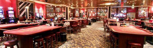 golden nugget online casino cassino games