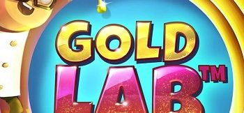 gold-lab-mobile-slot-review-1-2-740x554