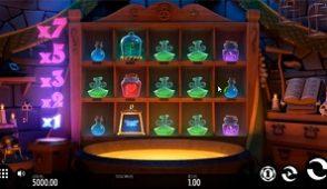 frog-grog-slot-screenshot-313