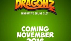 dragonz-slot-screenshot-313