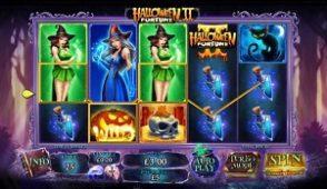 halloween-fortune-2-slot-screenshot-313