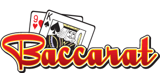 https://www.casino.org.uk/wp-content/uploads/2013/07/Baccarat-LOGO.png