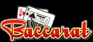 Baccarat-LOGO