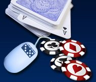 online casino strategie online gambling casinos