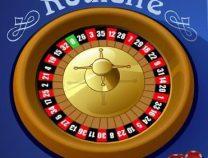 Roulette-Logo