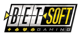 golden online casino free 5 paysafecard