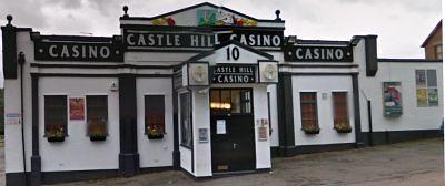 By casino location uk casino management salaries iowa