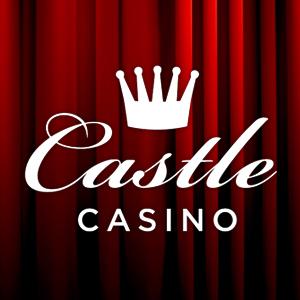 castlecasino