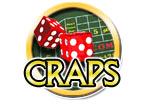 craps-logo