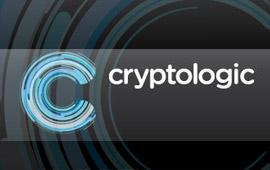 cryptologiclogo
