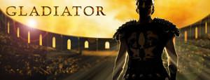 gladiator-990x378-v1.ashx_-300x114