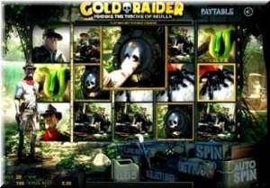 goldraiderFRAME