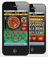 iphone-casino1