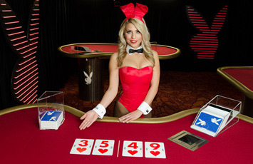 which online casino pays the best sizling hot online