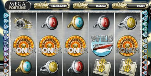 3 reel slot machines multiplier onion seed