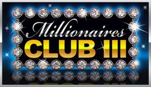 millionaires club 3