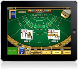 mobile-baccarat-2