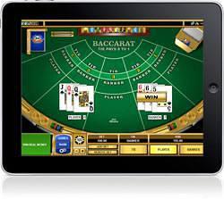 mobile-baccarat-2