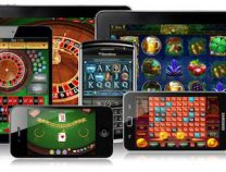 mobile-casino-uk