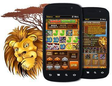 mobile-mega-moolah