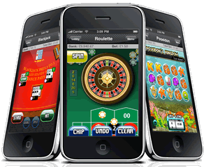 Gambling mobile sites expert roulette system