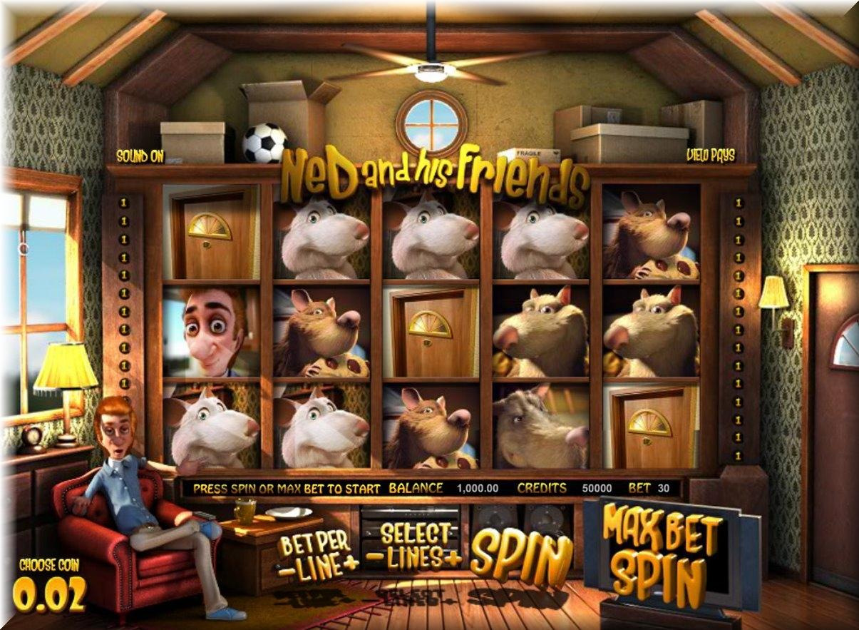 best online casino bonus codes the symbol of ra
