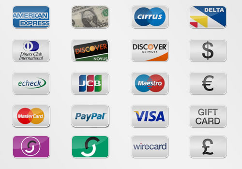 payment_icons_01