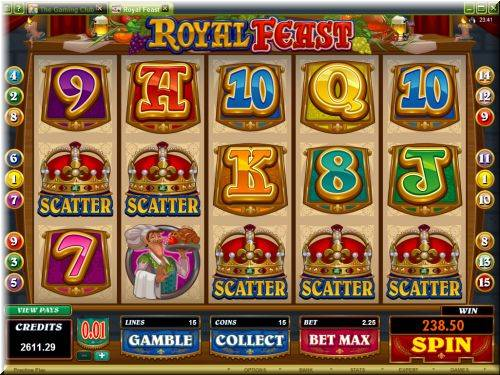 Booker casino microgaming money online casino royal casting