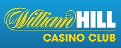 williamhillcasinologo