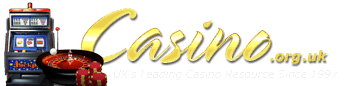 Casino Guide UK – 20 Best online casinos