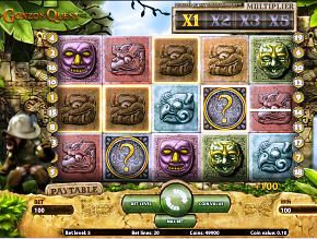 video slots online starbrust