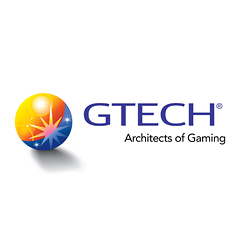 GTECH and IGT in Merger Agreement to Form a New Company