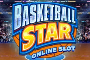 basketball-star-slot-logo