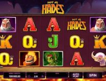 hot as hades slot screen