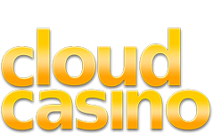 logo cloud casino