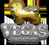 golden nugget online casino free 5 paysafecard