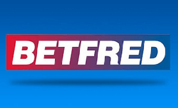 GVC Holdings and Betfred Join Forces