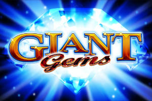 giant-gems-slot-logo