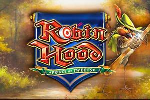 robin-hood-prince-of-tweets-logo