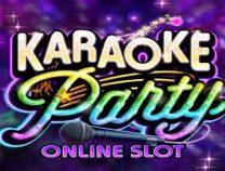 Karaoke party slot 313