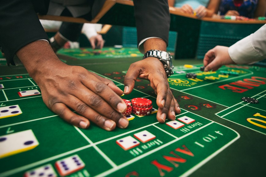 Have gambling problem uk gambling casinos in biloxi ms