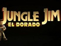 jungle-jim-el-derado-slot-logo-313