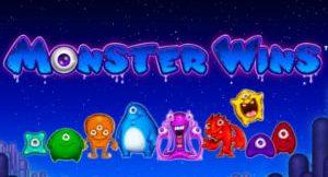 monster-wins-slot-logo
