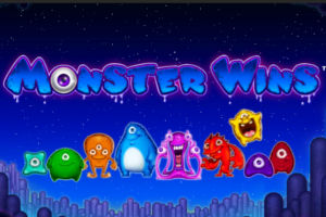 monster-wins-slot-logo