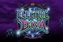 electric-diva