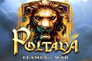 Poltava Elk Studios Online Slots for Real Money-RizkCasino