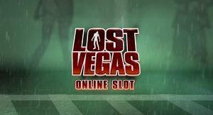 lost-vegas-slot-logo